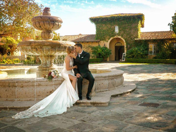 Tmx Lc Wedding Nicklaus Club 5 Of 9 51 984752 San Jose, CA wedding videography