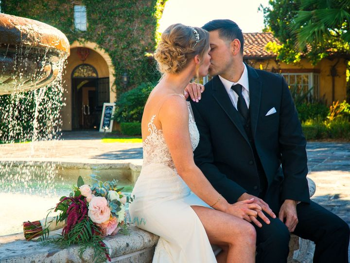 Tmx Lc Wedding Nicklaus Club 6 Of 9 51 984752 San Jose, CA wedding videography