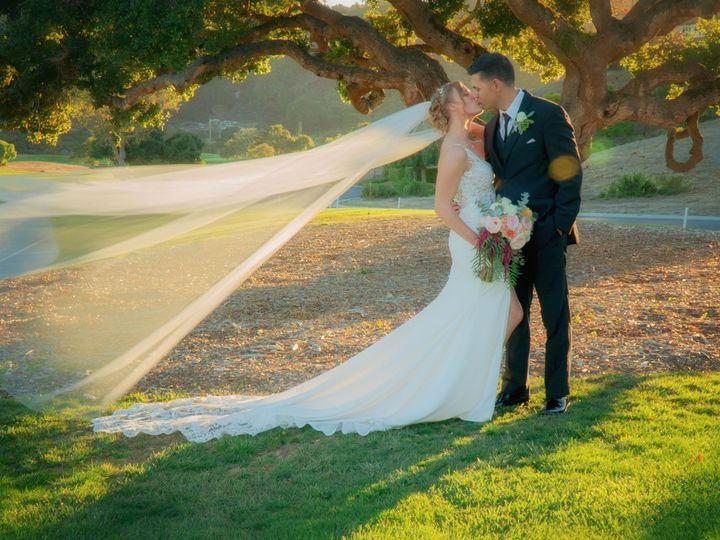 Tmx Lc Wedding Nicklaus Club 7 Of 9 51 984752 San Jose, CA wedding videography