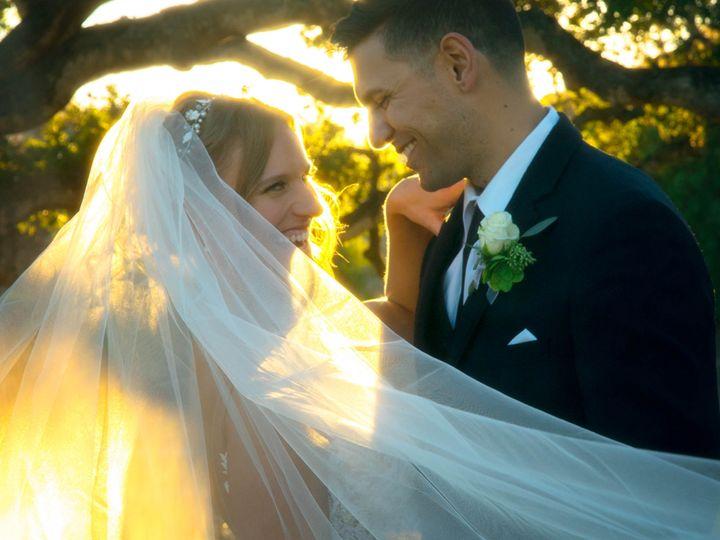 Tmx Lc Wedding Nicklaus Club 8 Of 9 51 984752 San Jose, CA wedding videography
