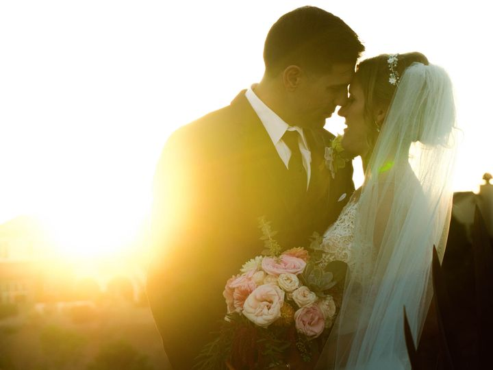 Tmx Lc Wedding Nicklaus Club 9 Of 9 51 984752 San Jose, CA wedding videography