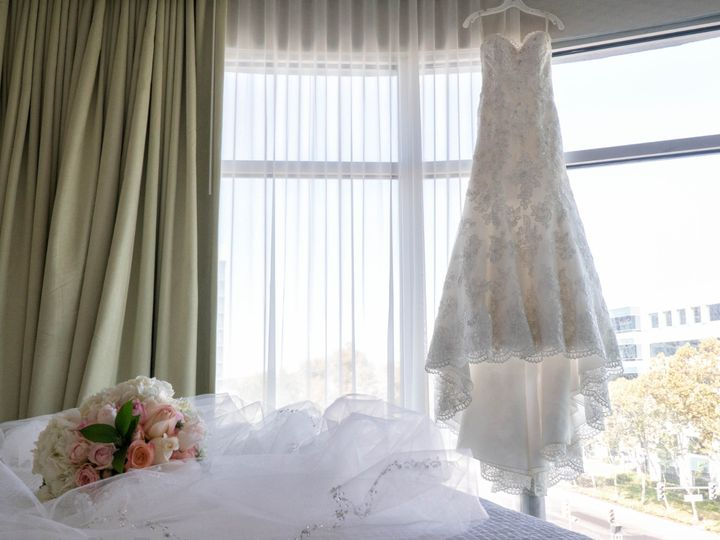 Tmx Maria Mark 3 Of 7 51 984752 1571168082 San Jose, CA wedding videography