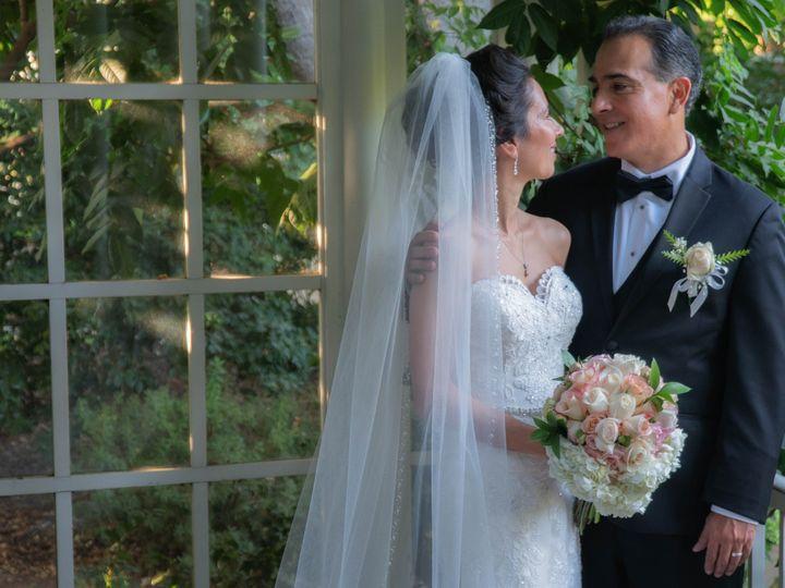 Tmx Maria Mark 4 Of 7 51 984752 1571168082 San Jose, CA wedding videography