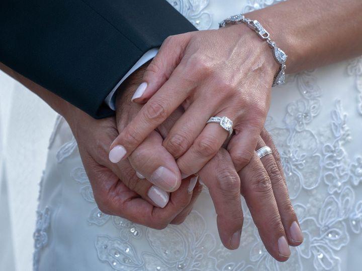 Tmx Maria Mark 5 Of 7 51 984752 1571168081 San Jose, CA wedding videography