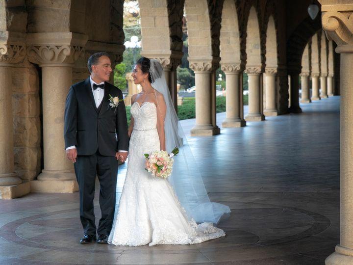 Tmx Maria Mark 6 Of 7 51 984752 1571168107 San Jose, CA wedding videography