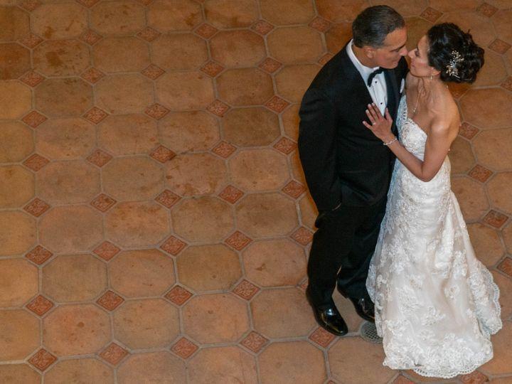Tmx Maria Mark 7 Of 7 51 984752 1571168110 San Jose, CA wedding videography