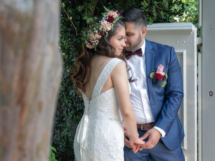 Tmx Wedding Pictures 1 Of 7 51 984752 1571168127 San Jose, CA wedding videography