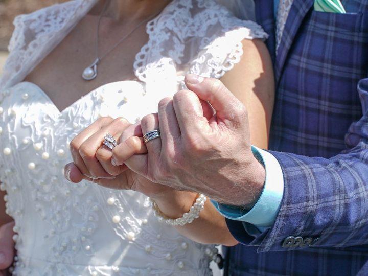 Tmx Wedding Pictures 2 Of 7 51 984752 1571168126 San Jose, CA wedding videography