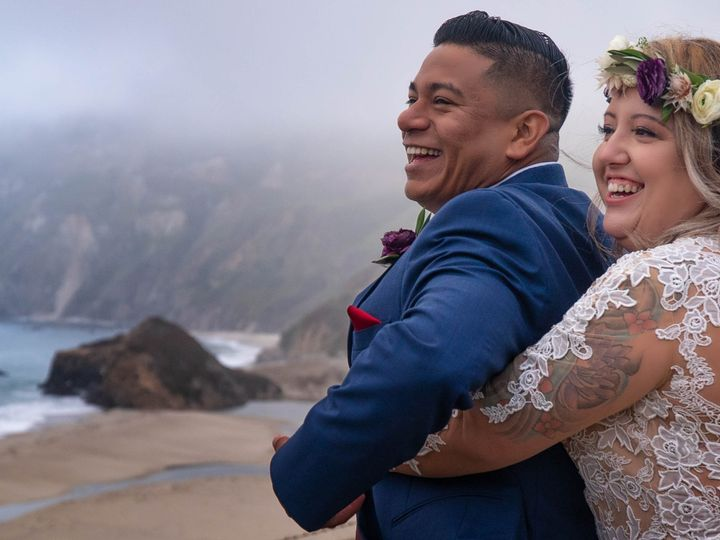 Tmx Wedding Pictures 3 Of 7 51 984752 1571168126 San Jose, CA wedding videography