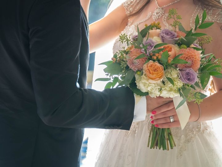 Tmx Wedding Pictures 6 Of 7 51 984752 1571168149 San Jose, CA wedding videography