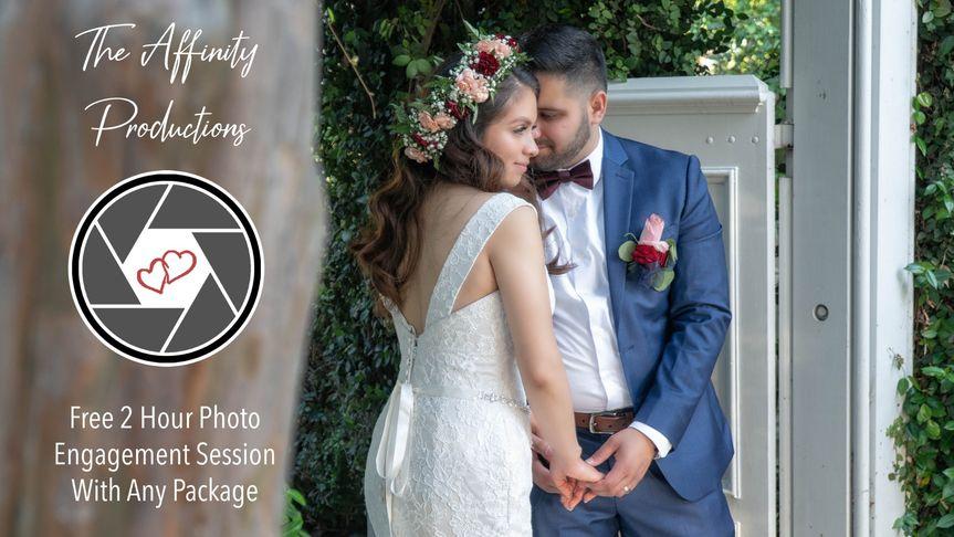 weddingpro cover ad 51 984752 1571168003