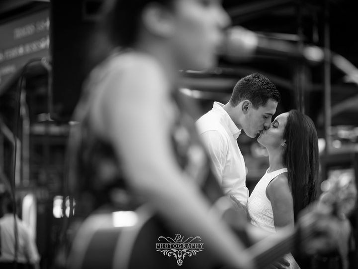 Tmx 1460389849072 Kieranfelishaesession 3 Hoboken wedding photography
