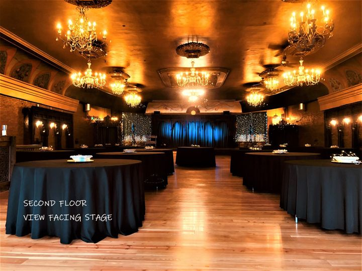 Tmx 2f Ballroom Center 51 1015752 157870500730440 Chehalis, WA wedding venue