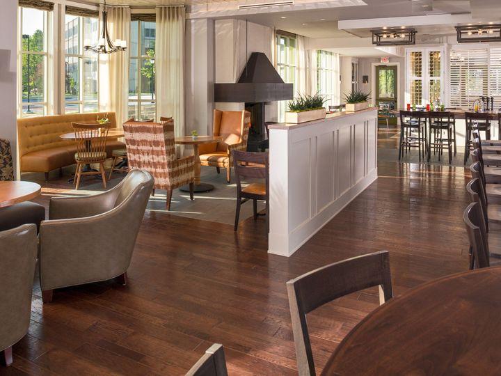 Tmx 1469735045935 Inn At Swarthmore   Restaurant  Swarthmore, Pennsylvania wedding venue