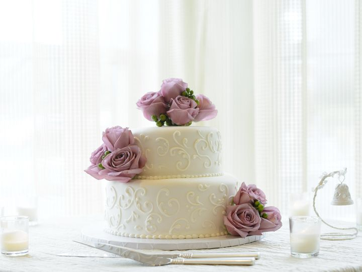 Tmx 1472668441068 Cake Picture Swarthmore, Pennsylvania wedding venue