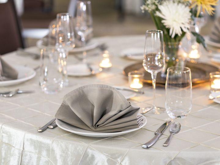 Tmx 1490035501499 Inn At Swarthmore   Interiors   Banquet   November Swarthmore, Pennsylvania wedding venue