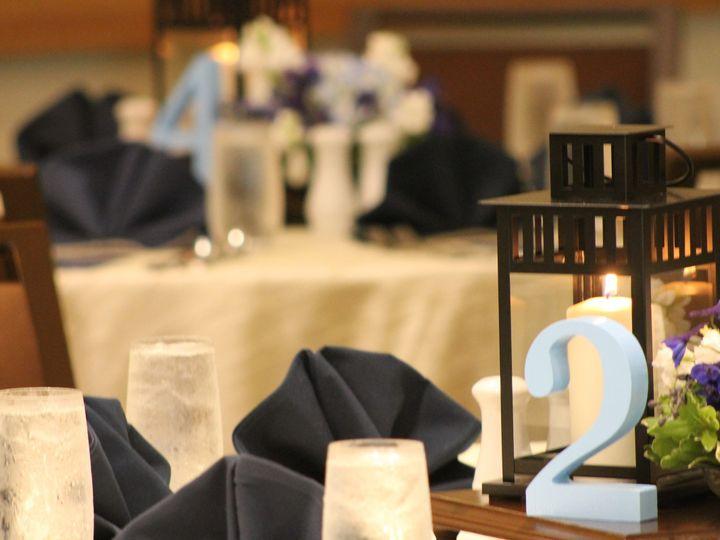 Tmx 1506610121951 Img0674 Swarthmore, Pennsylvania wedding venue