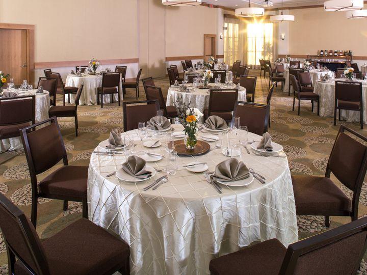 Tmx Inn At Swarthmore Interiors Banquet November 2016 1 51 935752 Swarthmore, Pennsylvania wedding venue