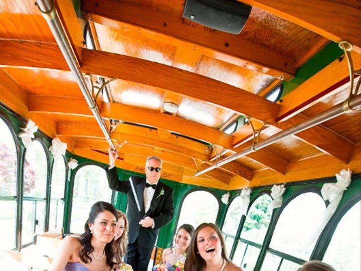 Tmx 1394470183938 Screen Shot 2014 03 10 At 12.47.07 P Long Branch, New Jersey wedding transportation