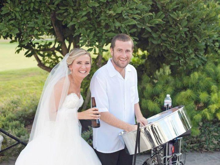 Tmx 1427918527256 Picture With Bride Philadelphia wedding ceremonymusic