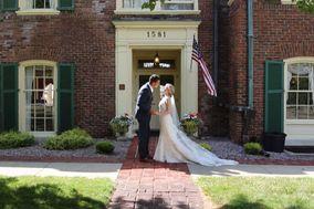 Mid-Michigan Wedding Video