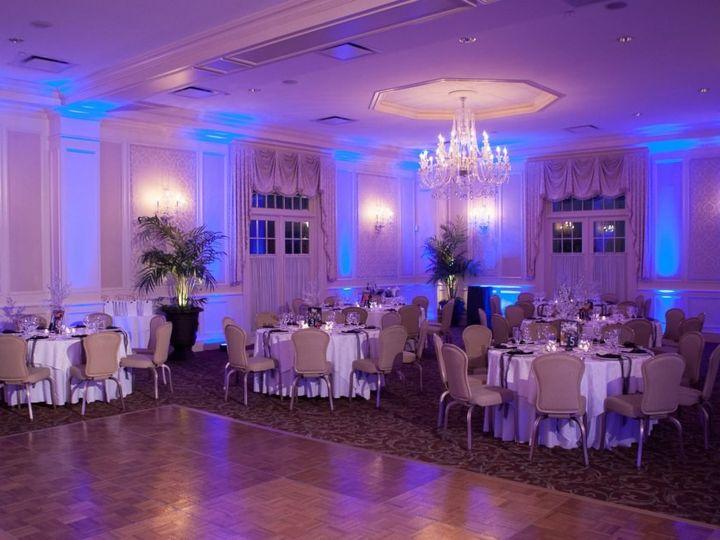 Tmx 1396968796235 Chase Andover, NJ wedding dj