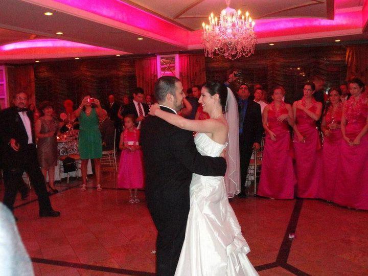 Tmx 1396968907405 Pellicone Andover, NJ wedding dj