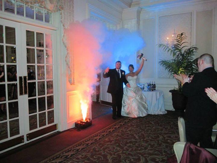 Tmx 1396969460829 Milde Andover, NJ wedding dj