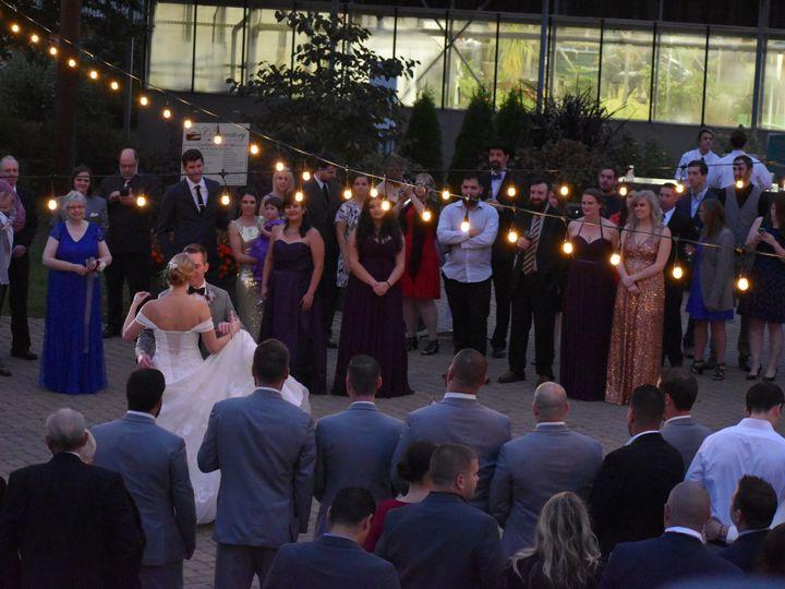 Tmx Dsc 0254 1 51 306752 Andover, NJ wedding dj