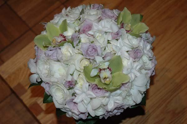 bouquets01
