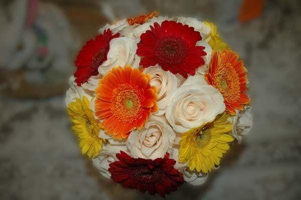 bouquets03