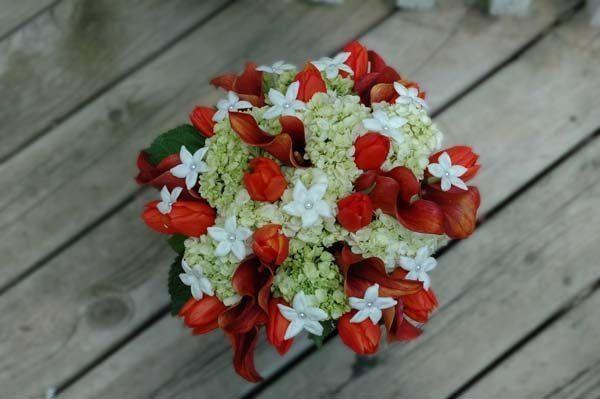 bouquets11