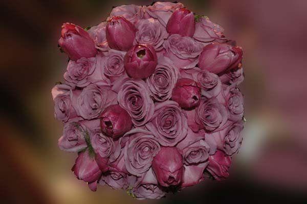 bouquets19