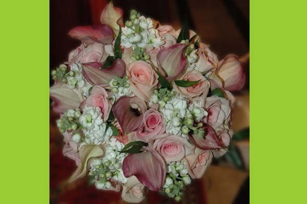 bouquets27