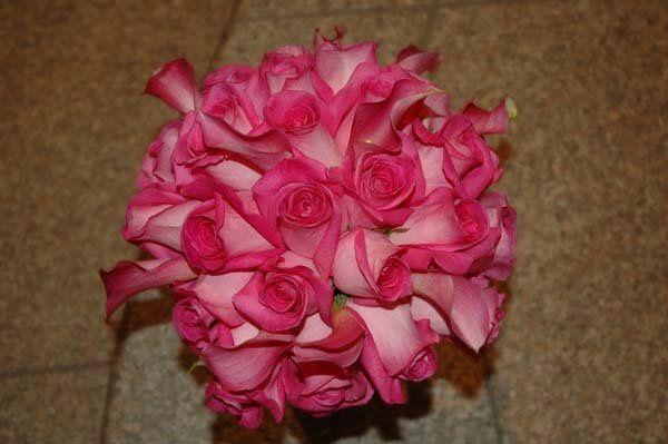 bouquets04