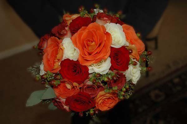 bouquets17