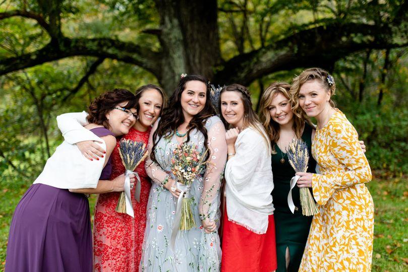 bridesmaids 1 51 636752