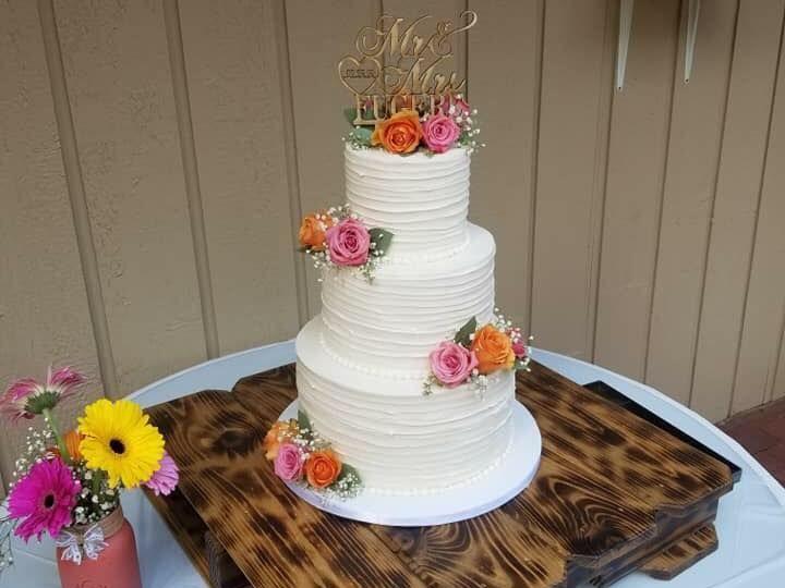 Tmx 1538089175 1a921cc00dbc5065 1538089174 7c01573bec721973 1538089166151 6 38137344 171064681 Orting wedding cake