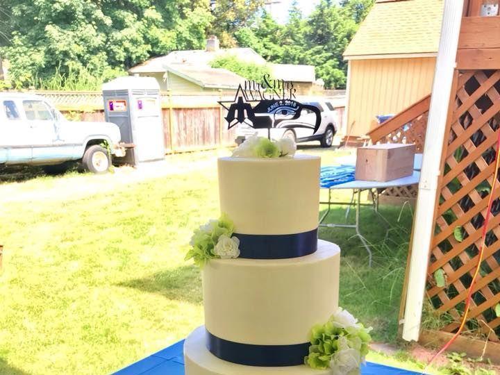 Tmx 1538089175 E45910216344085e 1538089174 9dd06ca0fa20cf61 1538089166142 3 34140940 162582798 Orting wedding cake