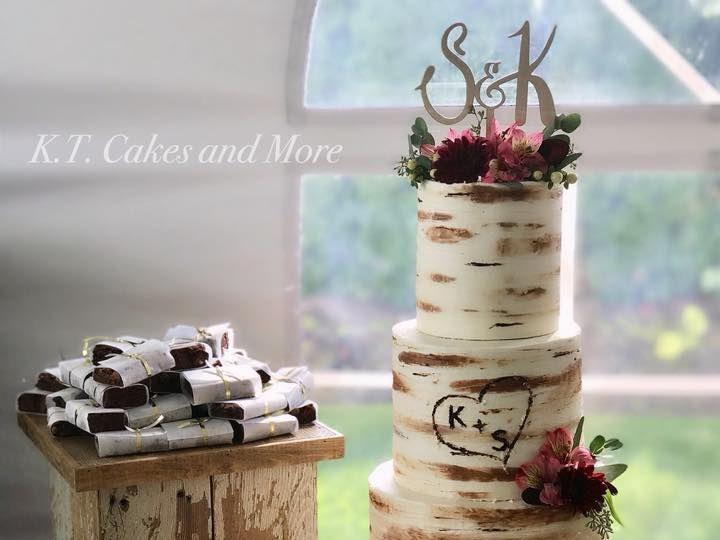Tmx 1538090159 7e6df881287eda16 1538090158 73896d2dcb980432 1538090158443 1 42423038 101555691 Orting wedding cake
