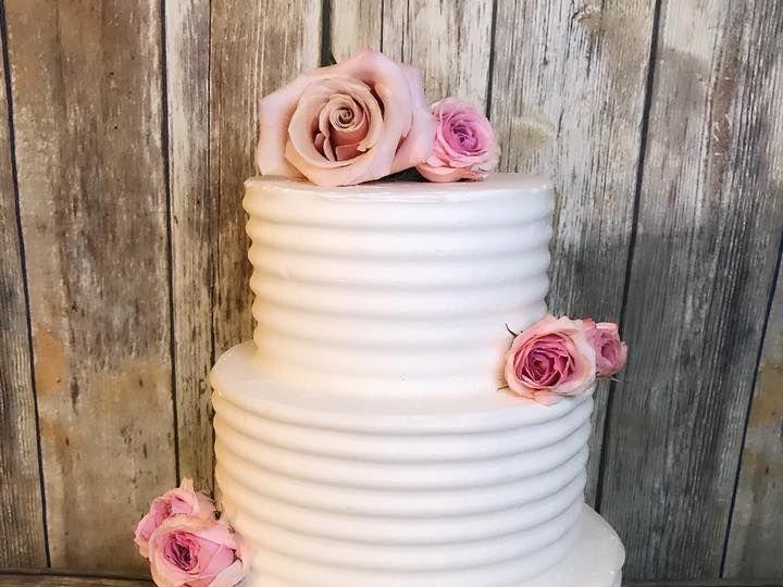 Tmx 1538090295 12256c7417300036 1538090294 81b64c4354f6b657 1538090286624 10 38948719 10155488 Orting wedding cake