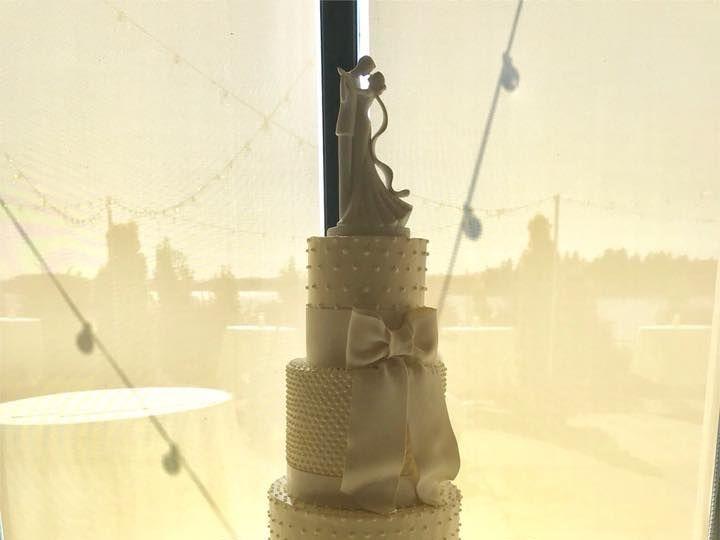 Tmx 1538090295 479a6183da6e5ffa 1538090294 78a58153d420c045 1538090286612 7 37077665 101554327 Orting wedding cake
