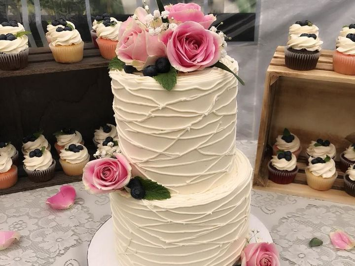 Tmx 1538090295 A473058cfc584f6a 1538090294 0fabc988389d0d7e 1538090286615 8 37564208 101554461 Orting wedding cake