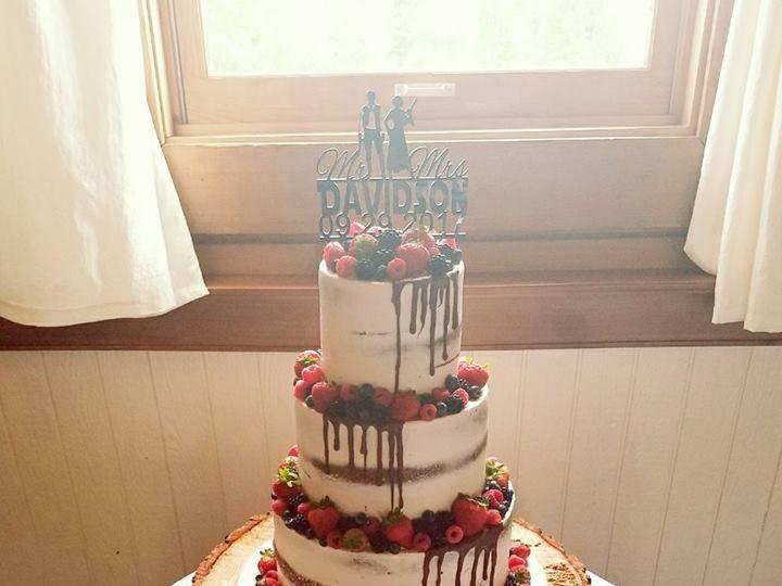 Tmx 1538090578 117affdd6b63f51a 1538090577 149c3d4abe4fe42f 1538090567340 14 22089973 10154800 Orting wedding cake