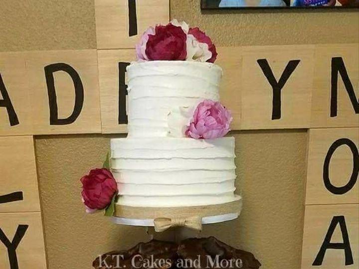 Tmx 1538090578 A411b6ac87d8c7c5 1538090577 2bbfcf3a37d43c60 1538090567331 12 19424364 12995852 Orting wedding cake