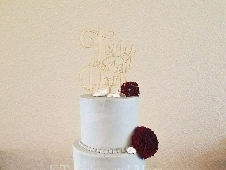 Tmx 1538090578 D7824c99e33d5221 1538090577 Dfbcb3c8a26c10d0 1538090567337 13 20280586 10154629 Orting wedding cake