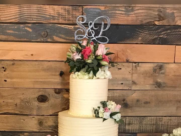 Tmx 1538090578 Fac74aa6d5604e9b 1538090578 Fd645702ed181715 1538090567348 16 29571042 15640839 Orting wedding cake