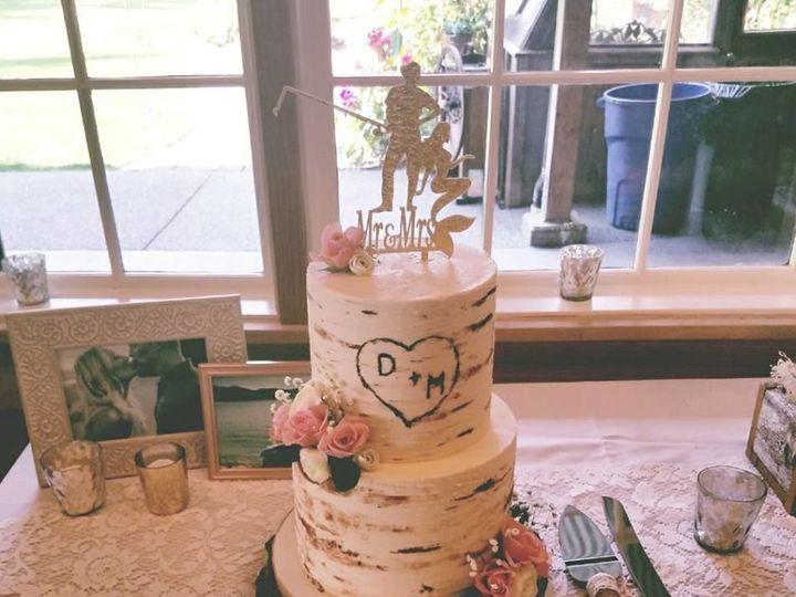 Tmx 1538090579 A7dbd8ed094866d6 1538090577 2b18be9c8f313bfe 1538090567344 15 22196511 10154802 Orting wedding cake