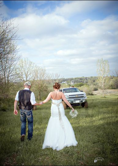 crooked river farm weddings llc 23