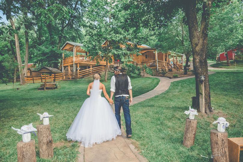 brook gage martins june 23rd 2018 crooked river farm wedding 745 51 676752 159621915847646